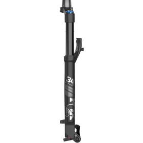"""Fox Racing Shox 34 A Float SC P-S Grip 3Pos 29"""" 120mm 15QRx110mm 44mm"""